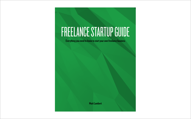 freelance-startup-guide