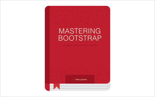 mastering-bootstrap